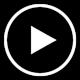 play-button-overlay